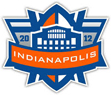 2012-superbowl-indianapolis_02