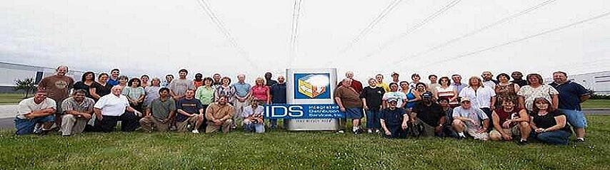 IDS_Team_Photo