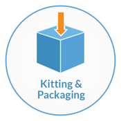 Kitting & Packaging