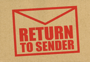 Return_to_Sender_300