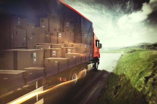 Third Party Shipping Services